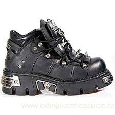 s rugby boots canada canterbury stede elite 8 stud rugby boots outlet color black
