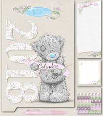 me to you family planner 2018 calendar club uk me to you family planner 2018