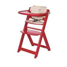 chaise haute volutive bois chaise haute evolutive bebe excellent brevi chaise haute bb en