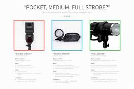 photography strobe lights for sale to strobe or to speedlight that is the question slr lounge