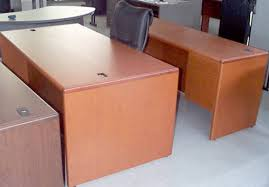 Cheap Office Desk Homey Ideas Used Office Desk Decoration Used Office Desks