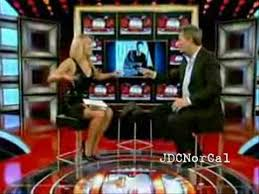 david foster on et canada and charice at macys