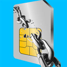 unlock android unlock network locked phone android apps on play