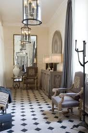 25 best chevron floors images on pinterest chevron floor