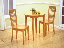 small table and 2 chairs small table 2 chairs small table and 2 chair dining for square black