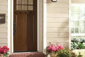 interior wood doors home depot 34 inch interior door voicesforward org