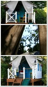 Backyard Forts Kids 59 Best Kid Spaces Backyard Images On Pinterest Backyard Ideas