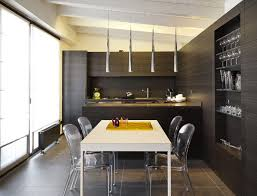 Kitchen Quartz Countertops by Countertops Design In Miami Fl Granite Kitchen