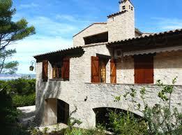 var st cyr sur mer bandol villa house for sale with seaview