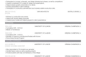 Professional Profile Resume Template Resume Resume Profiles Examples Horrible Resume Profile Examples