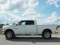 2012 dodge ram 2500 longhorn 2017 ram 2500 longhorn truck in killeen 644044 dodge country