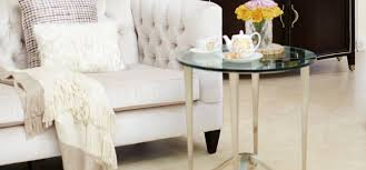 Multipurpose Furniture Multipurpose Furniture Pieces Great For Small Spaces