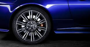 wk xk wheel tire picture alloy wheels are they the wheel deal the car expert