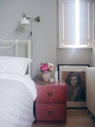 why i love simple plug in sconce wall lights and what to do if