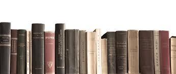 Ottoman Books Shop Books Houshamadyan A Project To Reconstruct Ottoman