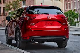 mazda uk new mazda cx 5 on sale this june priced from 23 695 autocar