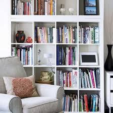 livingroom storage living room simple diy living room storage ideas living room
