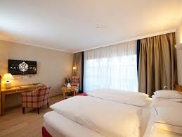 hotel kaiserhof kitzbühel kitzbühel accommodation