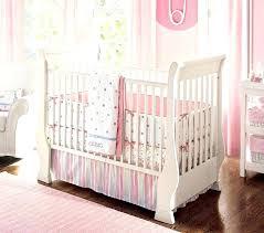 nursery ls with night lights lighting ideas for nursery bedroom ideas lighting ideas for nursery