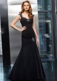 evening wear dresses for weddings 340 best evening dresses by morilee images on wedding