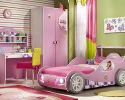 Car Bed For Girls by Car Bedroom Ideas Descargas Mundiales Com