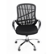 White Ergonomic Office Chair by 100 Office Max White Chair Serta Office Chairs And Sofas At