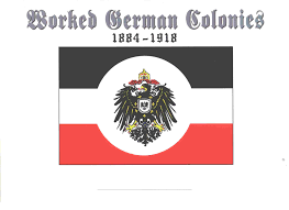 What Colors Are The German Flag Dj6si 5