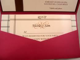 diy pocket wedding invitations diy pocket wedding invitations wedding corners