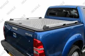 Ford Ranger Truck Bed Cover - ford ranger bed cover access ford ranger mazda b series 6u0027
