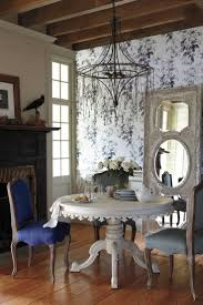 Jessica Mcclintock Dining Room Furniture by 93 Best Dining Tables Images On Pinterest Dining Room French