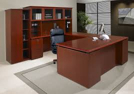 executive home office desk inspiring executive home office furniture home design 415