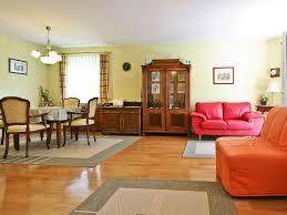 Wohnzimmer Hallein Residence Mozart Fewo Direkt