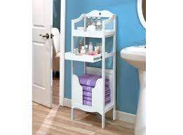 bathroom storage ideas for small bathrooms small bathroom cabinets small bathroom solutions small bathroom