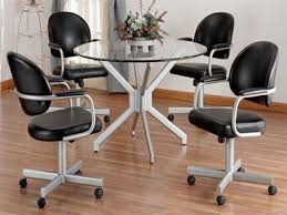 conference room chairs with casters modern chairs design