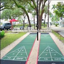 Backyard Sport Courts by Easy To Install Diy Basketball Court Pickleball Court Backyard