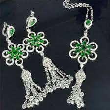 online get cheap arabic silver ring aliexpress com alibaba group