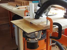 Grizzly Router Table Woodpecker Router Table Plate Home Table Decoration