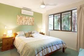 10 bedroom beach vacation rentals top 10 airbnb vacation rentals in kings beach australia trip101