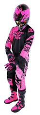 pink motocross boots shot mx contact claw motorcycle motocross race gear apparel