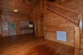 Appalachian Laminate Flooring Cash Holdings Boone Nc Appalachian State Appstate Watauga