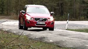 used volvo trucks for sale in sweden top secret proving ground hällered sweden youtube