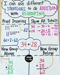 64 best addition and subtraction images on pinterest