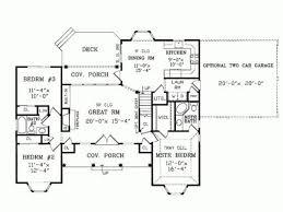 amazing u shaped floor plans images decoration ideas tikspor