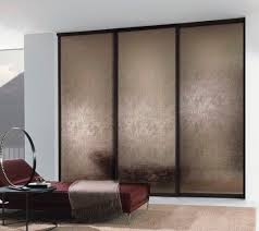 porte per cabine armadio porta da interni per cabina armadio scorrevole in vetro