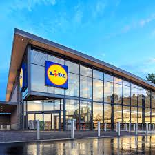 grocery store low prices lidl us