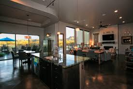 custom homes buy sell your tucson home easily parrish team