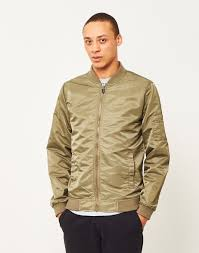 best jacket deals black friday 615 best jackets images on pinterest manual men u0027s style and