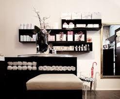 hair salon floor plan designs joy studio design gallery lovely small hair salon design ideas pics best glaze implants