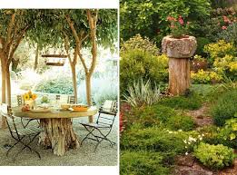 Transform My Backyard 51 Budget Backyard Diys That Are Borderline Genius