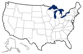 us map outline png us map usa map with state outlines clipart image 28426